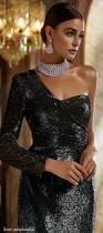 top 25 best glamorous bridesmaids gowns ideas on pinterest