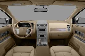 2007 Lincoln Mkx Interior 2007 Lincoln Mkx Interior Images Reverse Search