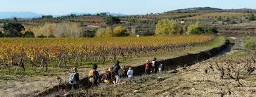 el brogit u2013 die seele kataloniens entdecken katalonien tourismus
