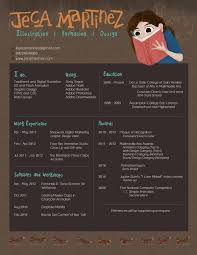 stand out resume examples 111 best beautiful resume examples images on pinterest resume 111 best beautiful resume examples images on pinterest resume examples entry level and just go