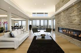 Living Room Vs Family Room Whats The Difference With Great Room - Family room versus living room