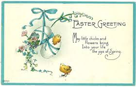 easter greeting cards uncategorized easter greetings free religious greeting cards to