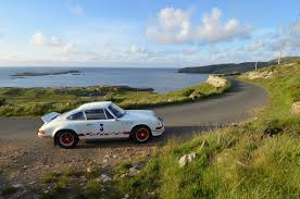 porsche 911 rally this is the coolest photo ever of a porsche 911 business insider