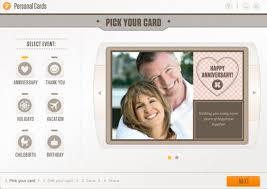 greeting card software 4 greeting card software for windows 10