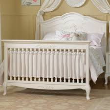 Crib White Convertible Convertible Crib White Convertible Cribs