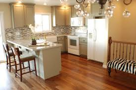 condo kitchen remodel ideas condo kitchen remodel