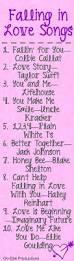 best 25 roman songs ideas on pinterest worship songs romans 8