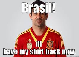 Diego Costa Meme - diego costa meme google search troll soccer pinterest