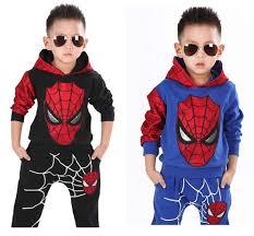 online get cheap spiderman costume toddler aliexpress com