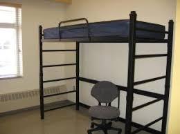 Bunk Beds Mattresses Heavy Duty Bunk Beds Martin Mattress