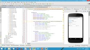 layout line android xml android multiple text view multi line issue stack overflow
