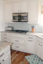 Kitchen Remodel White Cabinets 155 Best Kitchen Cabinets Images On Pinterest Home Kitchen And