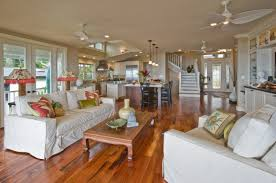 Kitchen Family Room Designs Outstanding Kitchen And Family Room Design Gallery Best Ideas