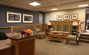 Minneapolis Interior Designers by Commercial Interior Designers Minneapolis Lilu Interiors