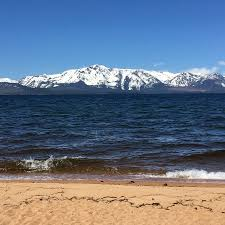 Nevada beaches images Nevada beach lake tahoe nevada top tips before you go with jpg