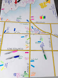 asset mapping community asset mapping building caring communities