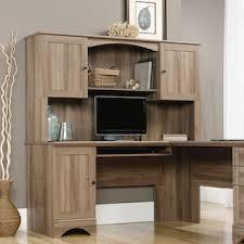 desk hutches levin furniture