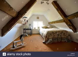 chambre d h e dordogne oak beams photos oak beams images alamy