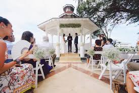 palladium wedding real groom planning a wedding at grand palladium hamilton