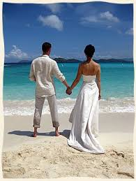 destination weddings st 13 best us islands destination weddings images on