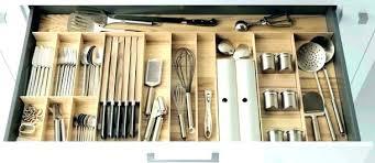 rangement pour tiroir cuisine rangement couverts tiroir cuisine rangement pour tiroir cuisine