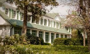 where is rushmead house usa carolina u0027s historic homes