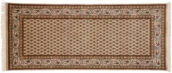 2 X 6 Rug 2 6 U2013 Carpets By Dilmaghani