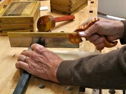 Woodworking Shows 2013 Las Vegas by 28 Woodworking Shows 2013 Minnesota The Antiques And