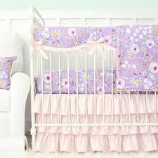 Unique Crib Bedding Sets by Blankets U0026 Swaddlings Pink Crib Bedding Plus Crib Bedding Sets