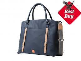 best photo bag 10 best baby changing bags the independent