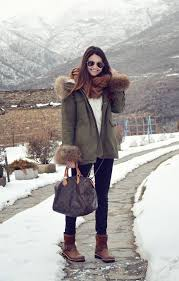 womens boots in best 25 winter boots ideas on winter boots