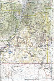 Delorme Maps Utah Atlas And Gazetteer State Atlas U0026 Gazetteer Stalls Spins