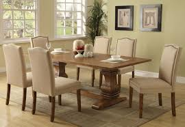 12 Foot Dining Room Table Coaster Parkins Dining Set A 103711 12 Dinset At Homelement Com