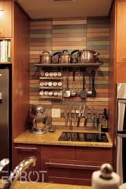 231 best tiny kitchens images on pinterest tiny house kitchens