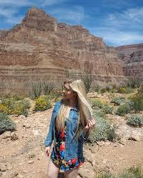 Arizona travel jacket images 10 best travel style by chyaz images travel fashion jpg