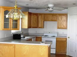 gel stain for kitchen cabinets gel stain kitchen cabinets after u2014 all home ideas and decor gel