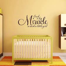 wall art decals sayings home design ideas nursery wall decals sayings
