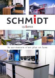 cuisine plus quimper cuisine schmidt luxembourg amazing batibouw tendances et