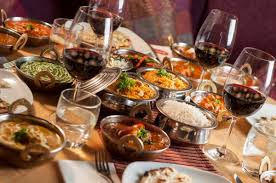 cuisines discount sharma ethnic cuisines malta discount card dining guide malta