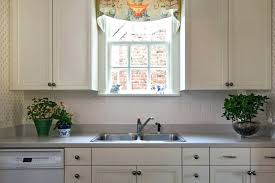 how to strip and refinish kitchen cabinets how to strip and refinish kitchen cabinets kitchen kitchen cabinets