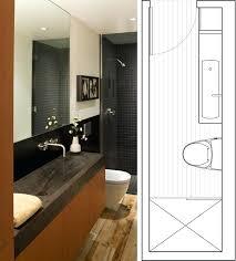 small ensuite bathroom ideas ensuite bathroom design plans en suite bathroom with open plan