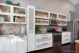 woodworking melbourne custom woodworking and cabinetry