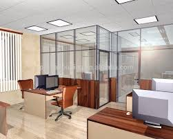 Partition Wall Design Office Partition Design Folding Partition Wall Buy Partition