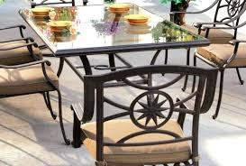 woodard patio furniture repair outdoor replacement parts chairs
