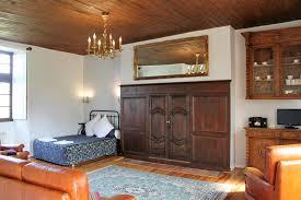 chambre d hote tulle chambres d hôtes domaine de peyrafort chambres d hôtes tulle