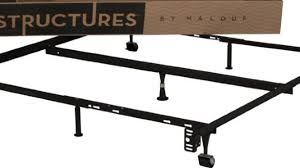 queen bed storage platform under upho for pertaining to frames