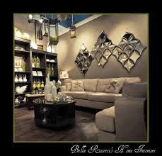 our store bella rosetti u0027s home interiors