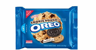 cameo cookies where to buy oreo to launch two new cookie flavors ny daily news