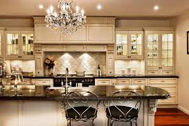 french country kitchen colors warm earthy tone french country paint colors roswell kitchen