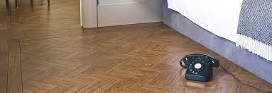 German Laminate Flooring Dry Teak Beautifully Designed Lvt Flooring From The Amtico